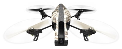 Picture of Parrot AR.Drone 2.0 Elite Edition Zand