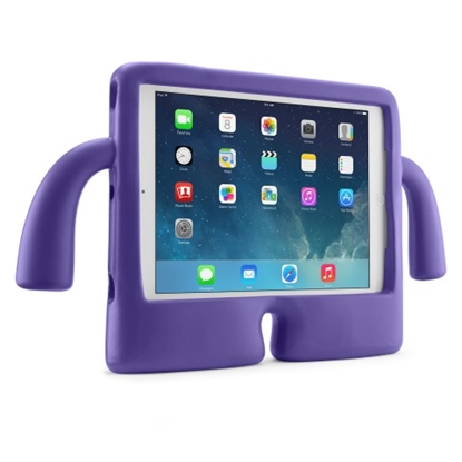 Afbeelding van Speck iPad Air iGuy Grape