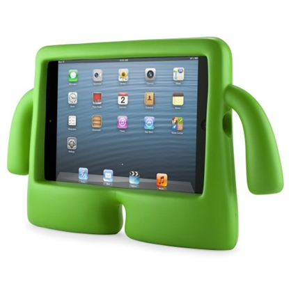Picture of Speck iPad Mini iGuy Lime