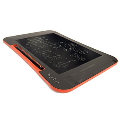 Picture of Boogie Board SYNC 9.7
