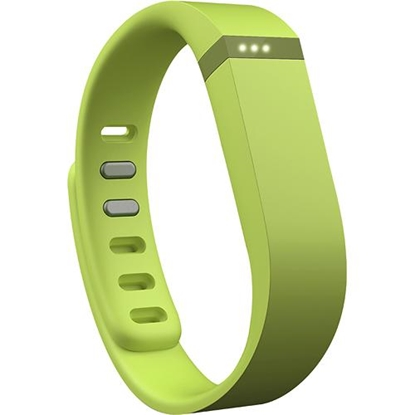 Picture of Fitbit Flex - Lime