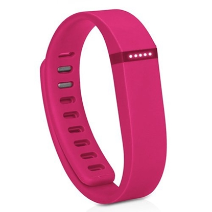 Picture of Fitbit Flex - Pink