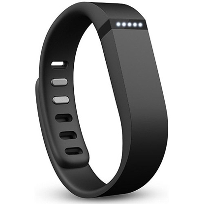 Picture of Fitbit Flex - Zwart