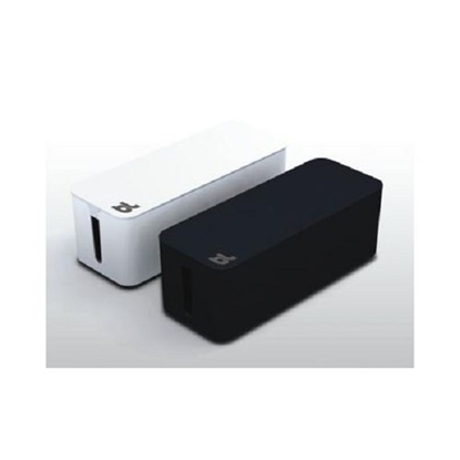 Picture of Bluelounge CableBox Wit
