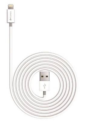 Picture of Kanex 1.2m Lightning naar USB