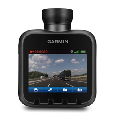 Picture of Garmin DashCam 20 GPS - Europe