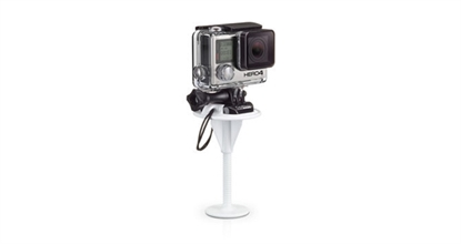 Picture of GoPro Bodyboard Mount