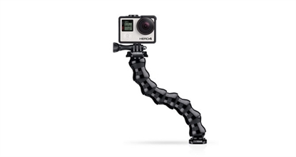 Picture of GoPro Gooseneck