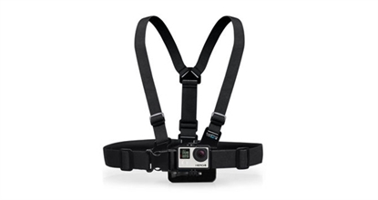 Picture of GoPro Chesty (Chest Harness)