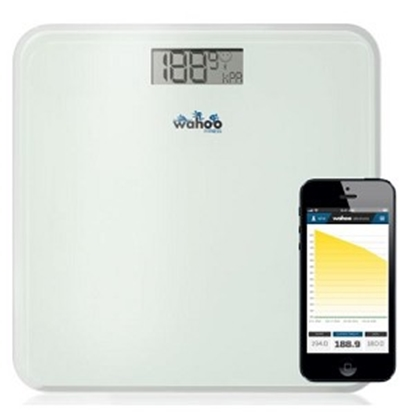 Picture of Wahoo Fitness Balance Body Scale
