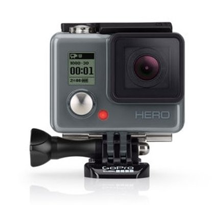 Picture of GoPro Hero