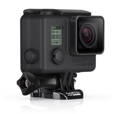 Picture of GoPro Blackout Housing