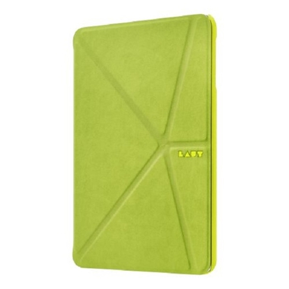 Picture of LAUT Trifolio iPad Mini 1/2/3 Groen