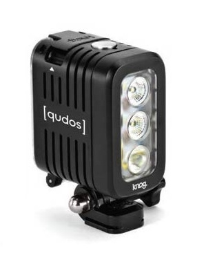 knog qudos action light black gekopgadgetsnl