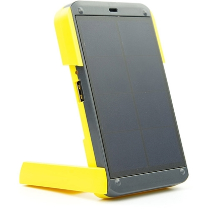 Picture of WakaWaka Power geel