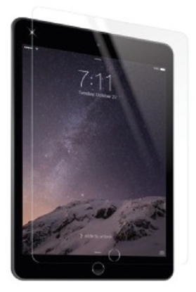 Afbeelding van BodyGuardz Pure Glass Anti-Glare iPad Air/Air 2