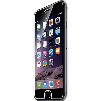 Afbeelding van BodyGuardz Pure Glass ScreenGuardz iPhone 5/5S