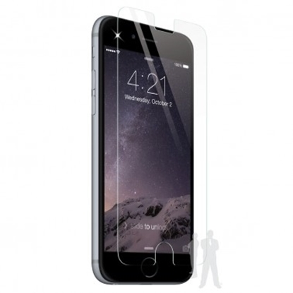 Afbeelding van BodyGuardz Pure Glass ScreenGuardz Iphone 6 Plus