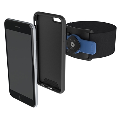 Afbeelding van Quad Lock Run Kit - iPhone 6