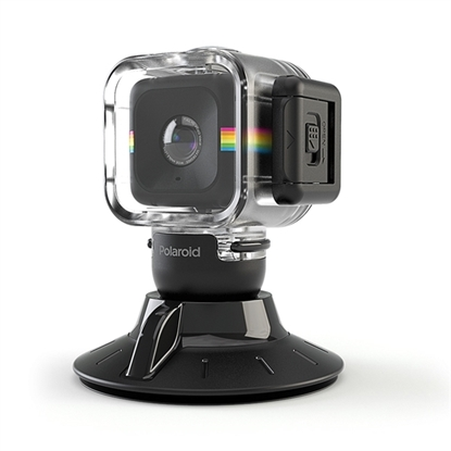 Picture of Polaroid Cube Combipack Waterproof