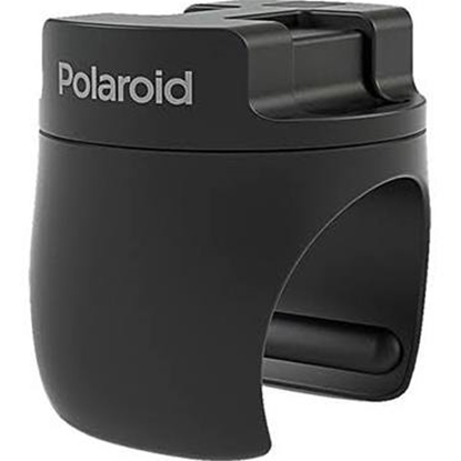 Picture of Polaroid Cube Bicycle Mount