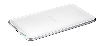 Picture of Samsung Wireless Charging Pad Qi Wit