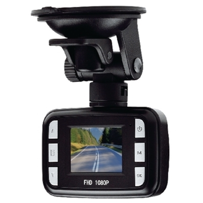 Picture of Konig Dashboard Cam Full HD