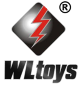 Picture for manufacturer WLtoys
