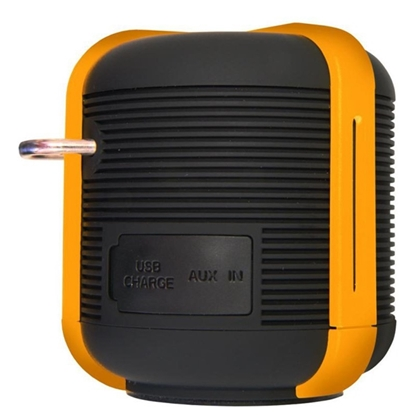 Picture of Ruggear Bluetooth Speaker