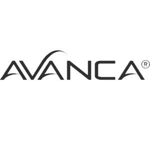 Picture for manufacturer Avanca