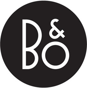 Picture for manufacturer B&O