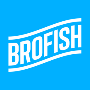 Picture for manufacturer Brofish