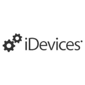 Picture for manufacturer iDevices
