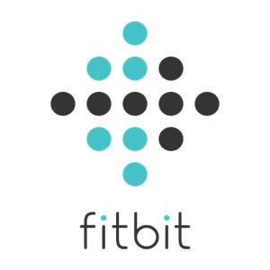 Picture for manufacturer Fitbit
