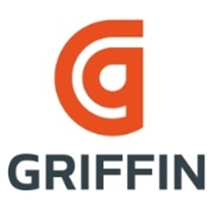 Picture for manufacturer Griffin