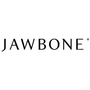 Picture for manufacturer Jawbone