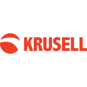 Picture for manufacturer Krusell
