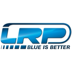 Picture for manufacturer LRP