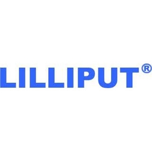 Picture for manufacturer Lilliput