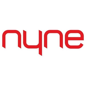Picture for manufacturer Nyne