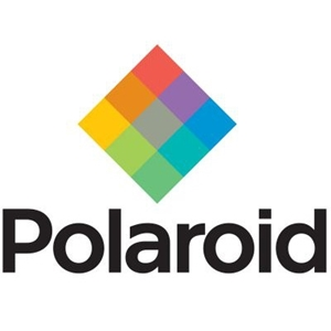 Picture for manufacturer Polaroid