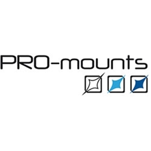 Picture for manufacturer PRO-mounts
