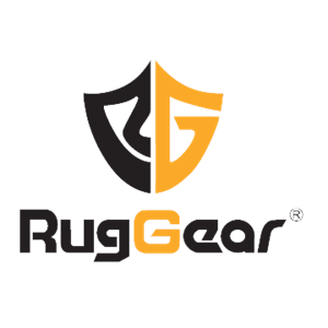 Picture for manufacturer Ruggear
