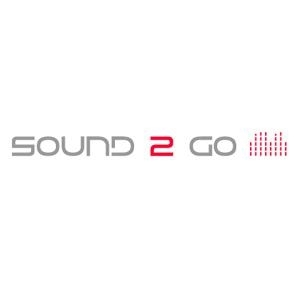 Picture for manufacturer Sound2Go