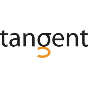 Picture for manufacturer Tangent