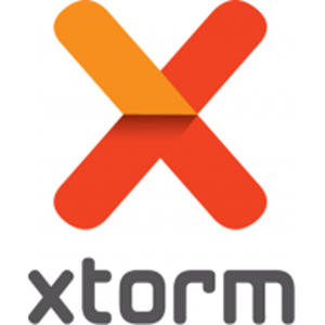 Picture for manufacturer Xtorm