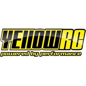Picture for manufacturer Yellow RC
