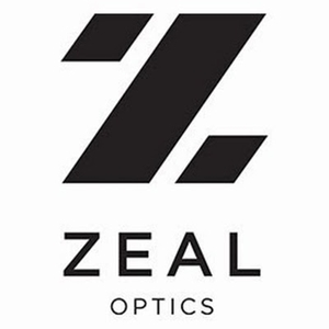 Picture for manufacturer Zeal
