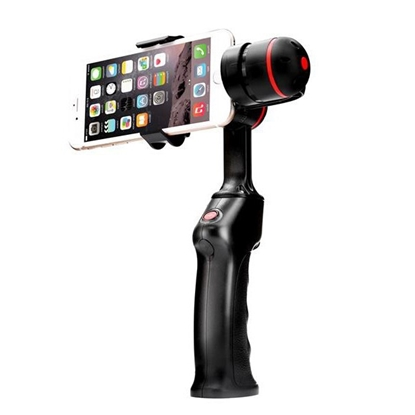 Picture of WenPod SP1+ SmartPhone Stabilizer