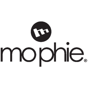 Picture for manufacturer Mophie